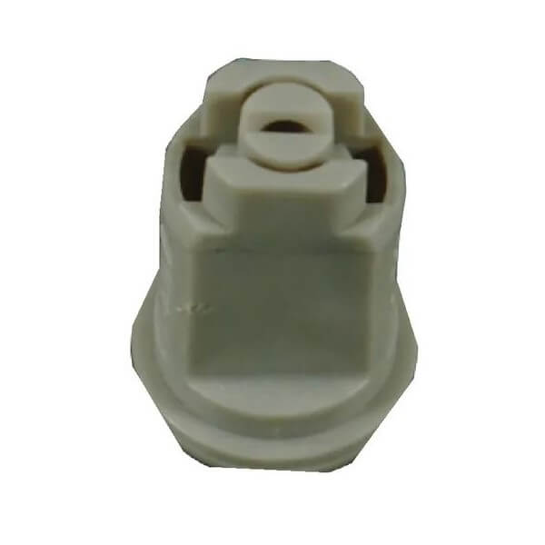 Ugello ad induzione d'aria AIXR in plastica