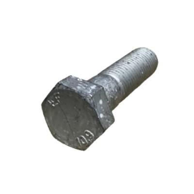 Bullone M30 4620 per ejector di tipo 2