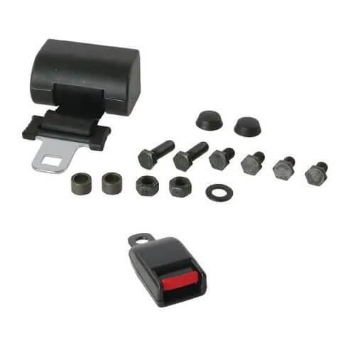 Cintura subaddominale Compacto Basic W G1288537