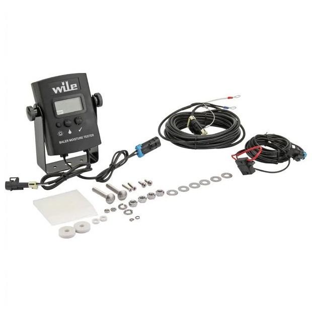 Kit sensori di umidità BHT-1 Wile