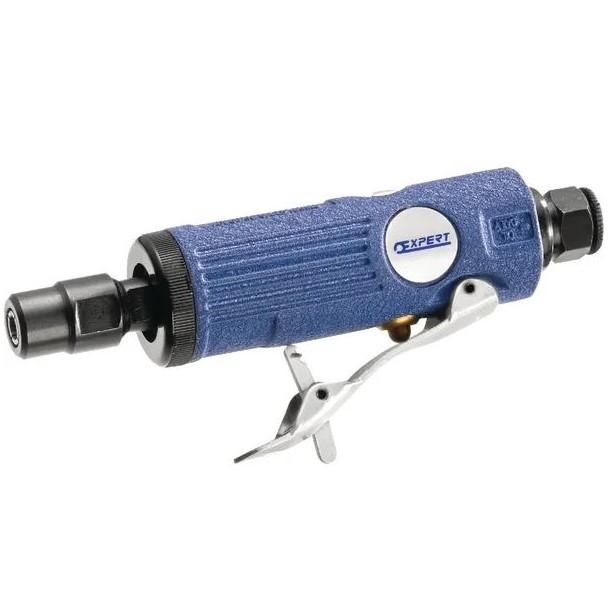 Mini smerigliatrice dritta 1 4 BSP 25.000 giri min
