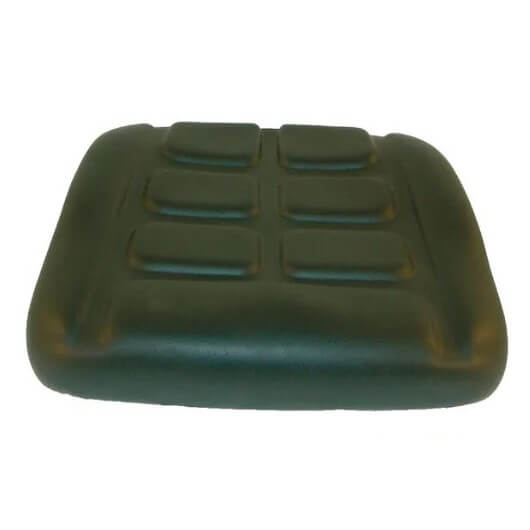 Ricambio cuscino sedile B12 G1127771