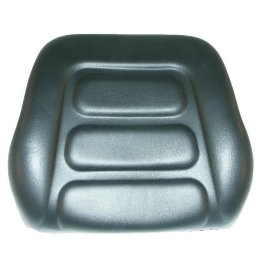Ricambio schienale sedile B12 G1127771