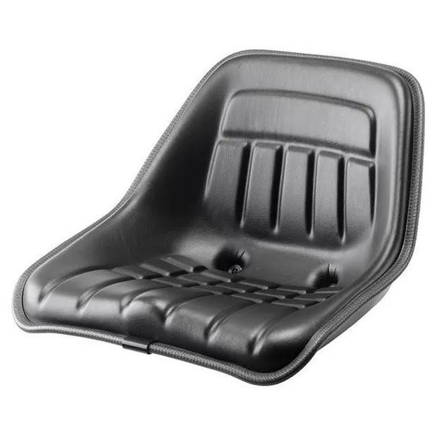 Sedile in PVC KAB P2