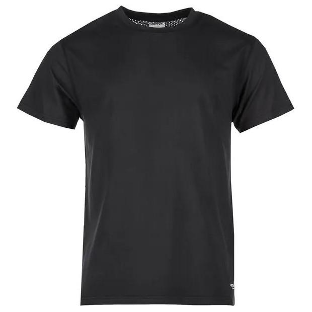 T-shirt uomo Kramp Active x2 pz.