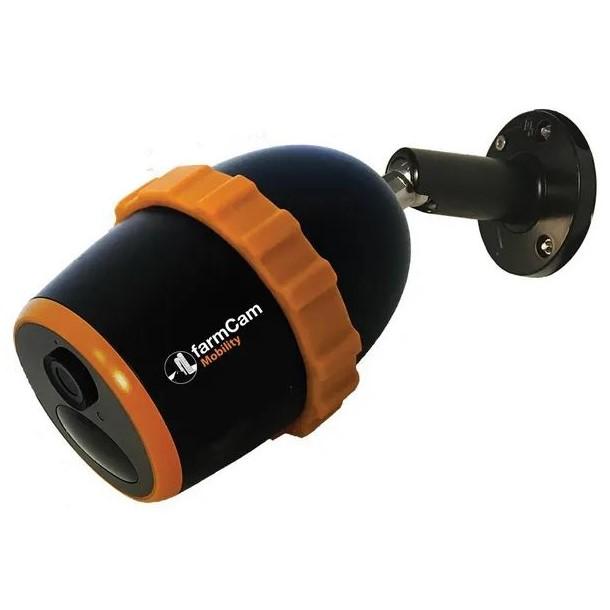 Telecamera FarmCam Mobility