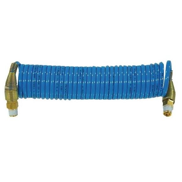 Tubo flessibile pneumatico ad alta pressione 1