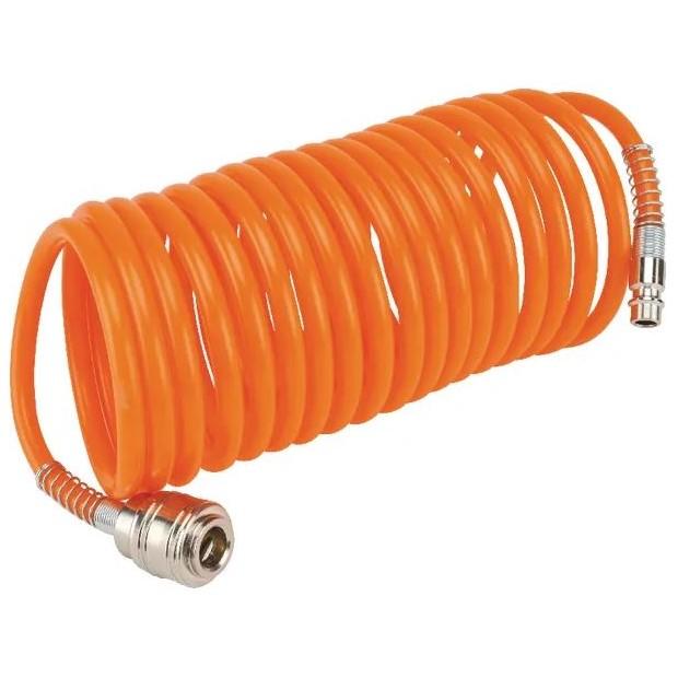 Tubo flessibile pneumatico ad alta pressione