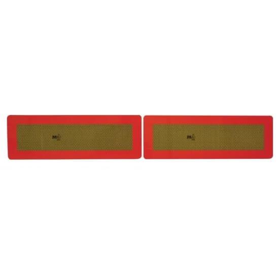 Pannelli rimorchio 566x197 omologati IT 70-01-RF