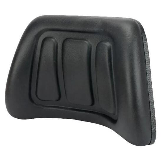 Ricambio schienale sedile 580x490 TS21000GP