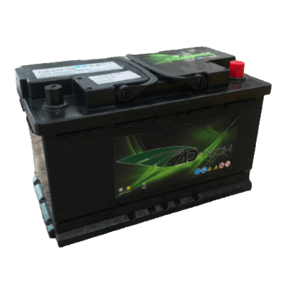 Batteria ADH105DX