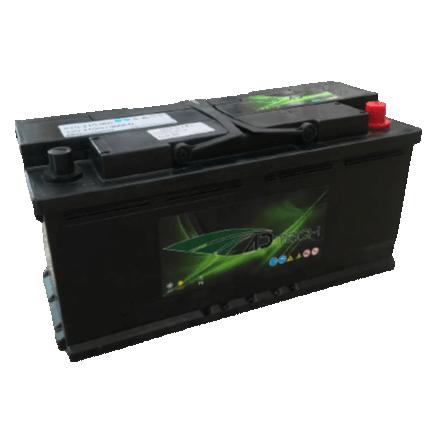 Batteria ADH110DX