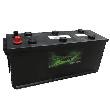 Batteria ADH140DX