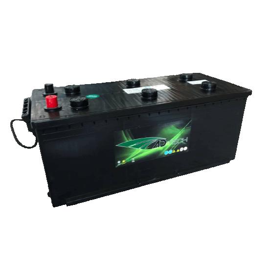 Batteria ADH200DX