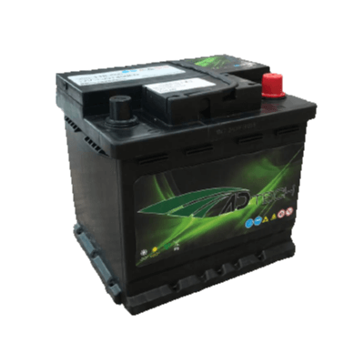 Batteria ADH55DX