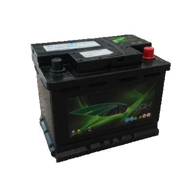 Batteria ADH64DX