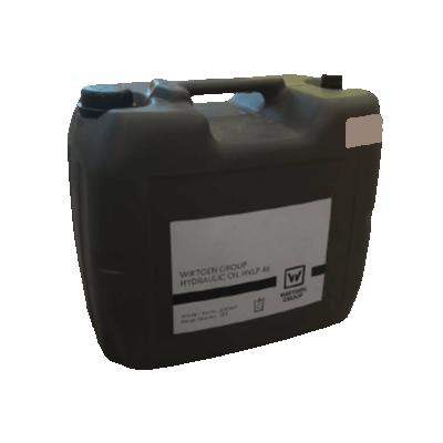 WIRTGEN hydraulic oil HVLP46 20l 2065028